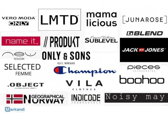 The Clothes Brands that Offer the Best Deals